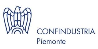 Confindustria award