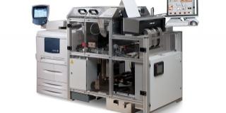 Espresso Book Machine®