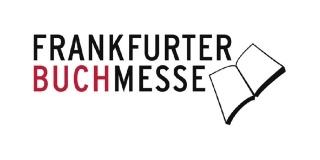 Fiera del Libro Francoforte